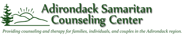 Adirondack Samaritan Counseling Center
